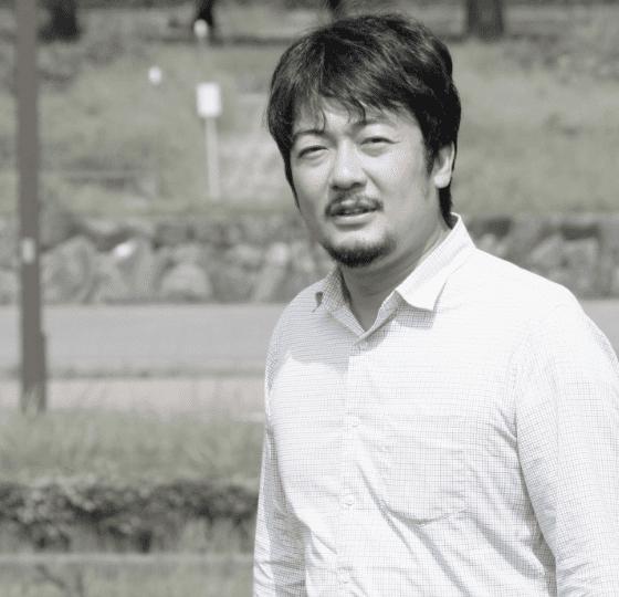 Junichi Hataoka